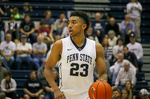 Penn State Basketball: Big Ten Schedule Released, Nittany Lions Open At Maryland